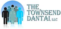 The Townsend Dantai, LLC